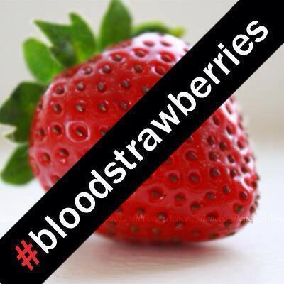 φραουλες-no