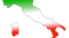 """Ιταλία: Πρώτη σύγκρουση στο εσωτερικό της κυβέρνησης Λέτα με αφορμή το """"χαράτσι"""""""