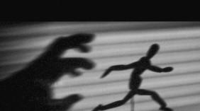 Γιώργος Κατρούγκαλος: Πώς θα νικήσουμε το φόβο (βίντεο)