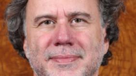O Γ. Κατρούγκαλος περί βίας στην «Ανατροπή»