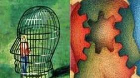 Για τη Δημιουργική Σκέψη(About Creative Thinking)
