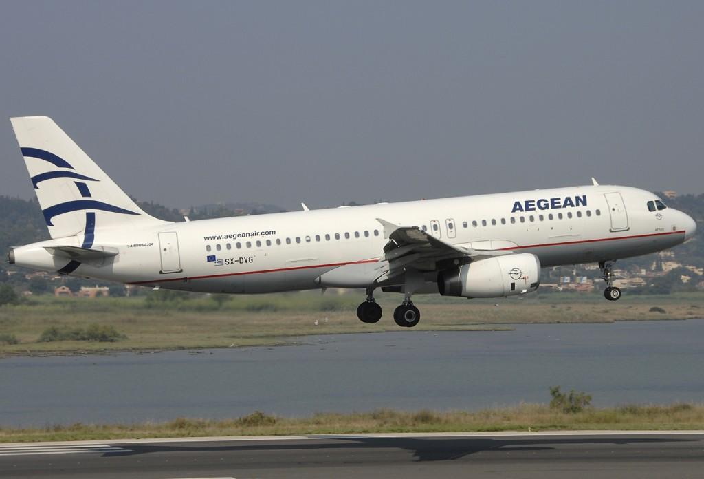 Aegean_Airlines_JP6636510