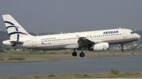 Apartheid Air: Ελέγχει το Ισραήλ την ελληνική αστυνομία;