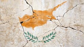 Η Κύπρος δεν έχει πια φίλους