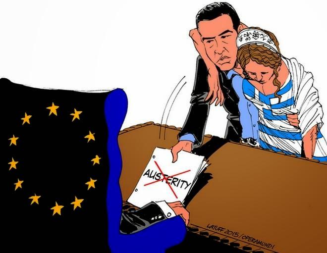 Latuff0