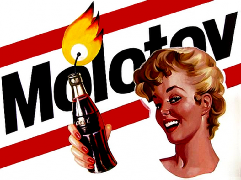 Molotov-Cocktail-768x574