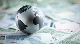 ο παγκόσμιος πλούτος