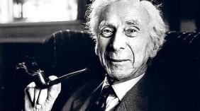 Bertrand Russell: Οι Δέκα Εντολές του Ορθολογισμού