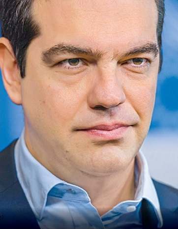 Tsipras-Alexis-28