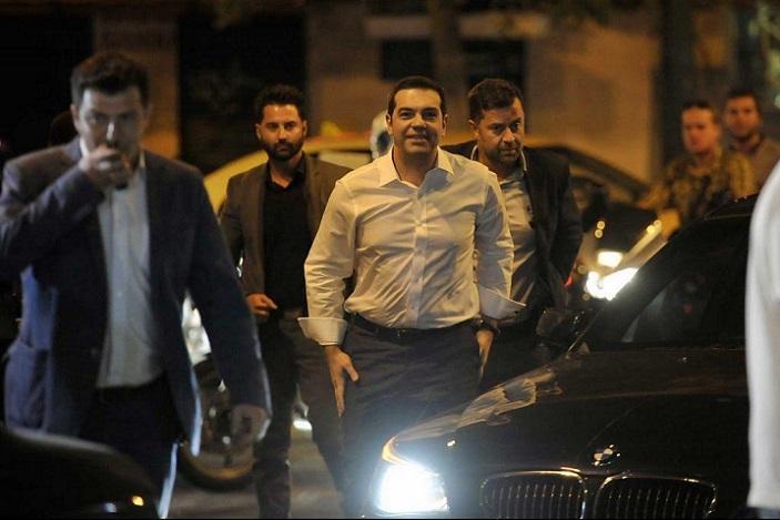 Tsipras n Bravoi