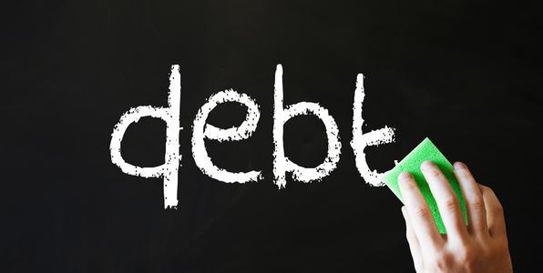 debt1406841256