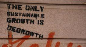 Αποανάπτυξη και Κοινοτισμός, μαζί για έναν μετακαπιταλιστικό κόσμο