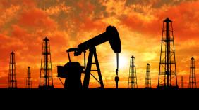 Γιατί τo πετρέλαιo είναι και θα παραμείνει φθηνό