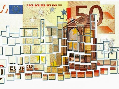 euro-break-up-enhanced
