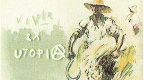 Ζώντας την Ουτοπία: Ντοκιμαντέρ για την Ισπανική επανάσταση