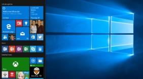 Ο «Μεγάλος Αδελφός» της Microsoft
