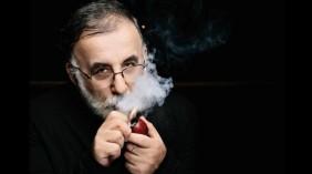 """Θάνος Μικρούτσικος: """"Στις μεγάλες ήττες βρίσκεται το σπέρμα της νίκης"""""""