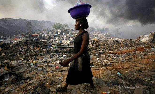 nigeria-poverty